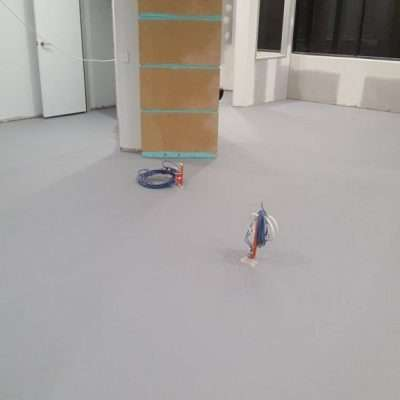 Home Design Flooring Epoxy Flooring