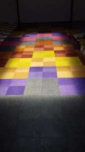 Mount Isa Carpet and Flooring